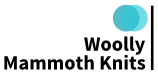 Woolly Mammoth Knits